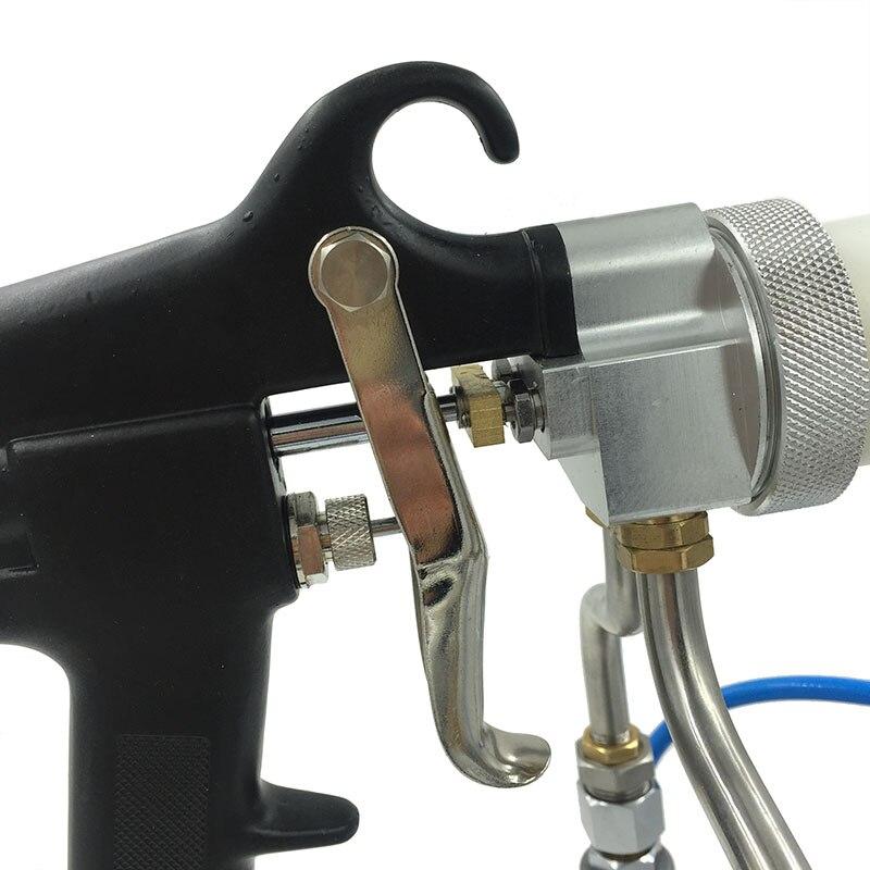SAT1184 jabo uut tüüpi kuum müügil kroomvärvi ühe otsaga - Elektrilised tööriistad - Foto 4