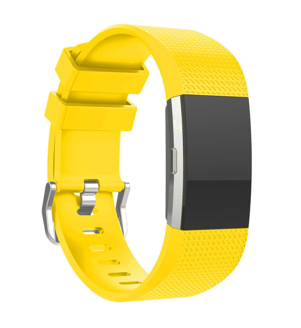 Hot-Silicone-Replacement-Watch-Band-Watch-wrist-Strap-Banda-Bande-Band-for-Fitbit-Charge-2-Charge2.jpg_640x640 (14)