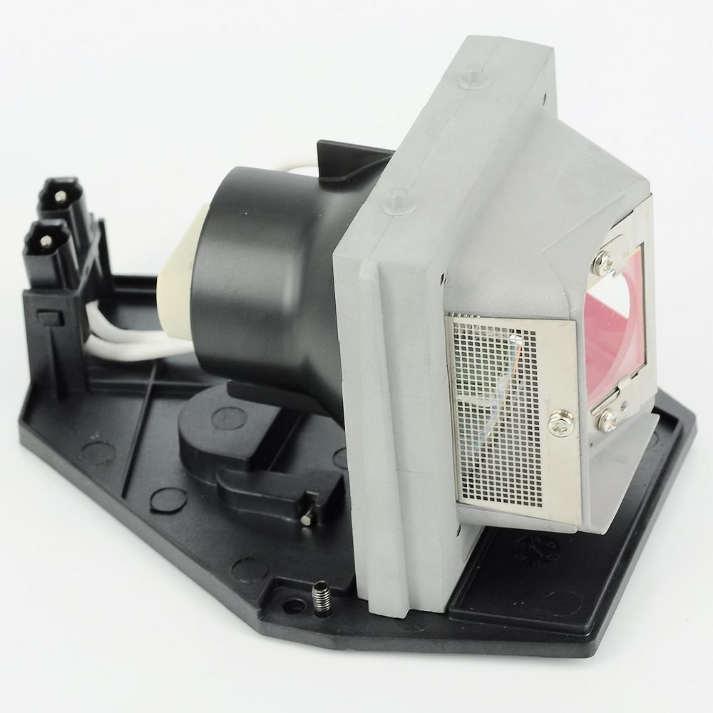 Projector Lamp Bulb BL-FP280B SP.88E01GC01 For OPTOMA EP776 TX776 With Housing
