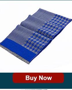 scarves-_05