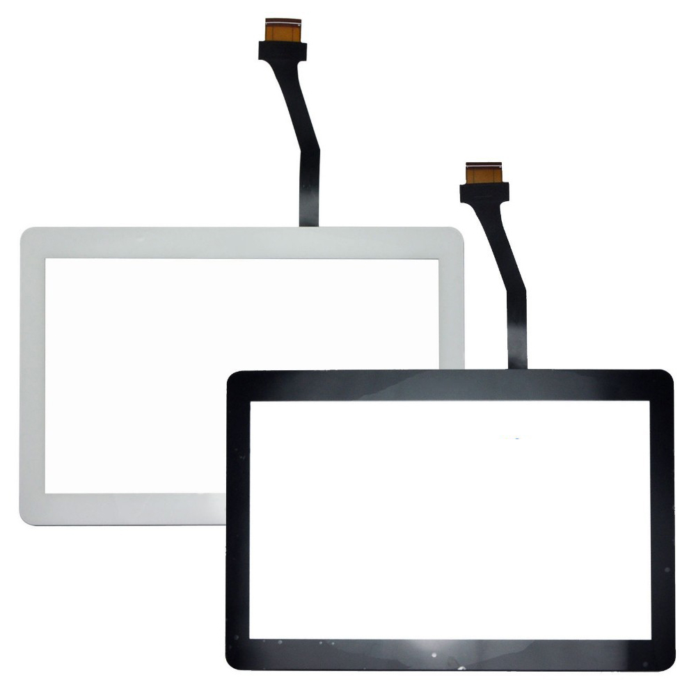 For Samsung GALAXY Tab3 10.1 P5200 P5210 P5100 P5110 P5113 LCD Touch Screen Digitizer