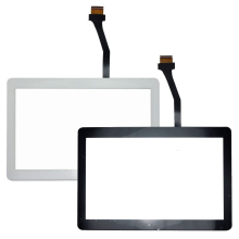 For Samsung GALAXY Tab3 10.1 P5200 P5210 P5100 P5110 P5113 LCD Touch Screen Digitizer цена 2017