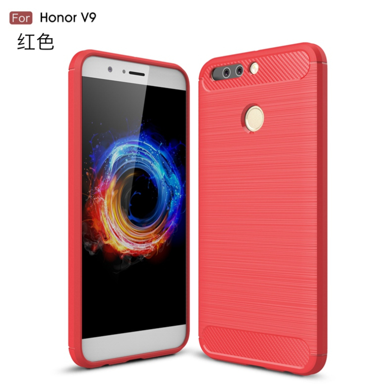 9fb47fab5 Free shipping For Huawei Honor V9 android phone cases cheap phone covers  pretty phone cases best cell phone protective covers-in Fitted Cases from  ...