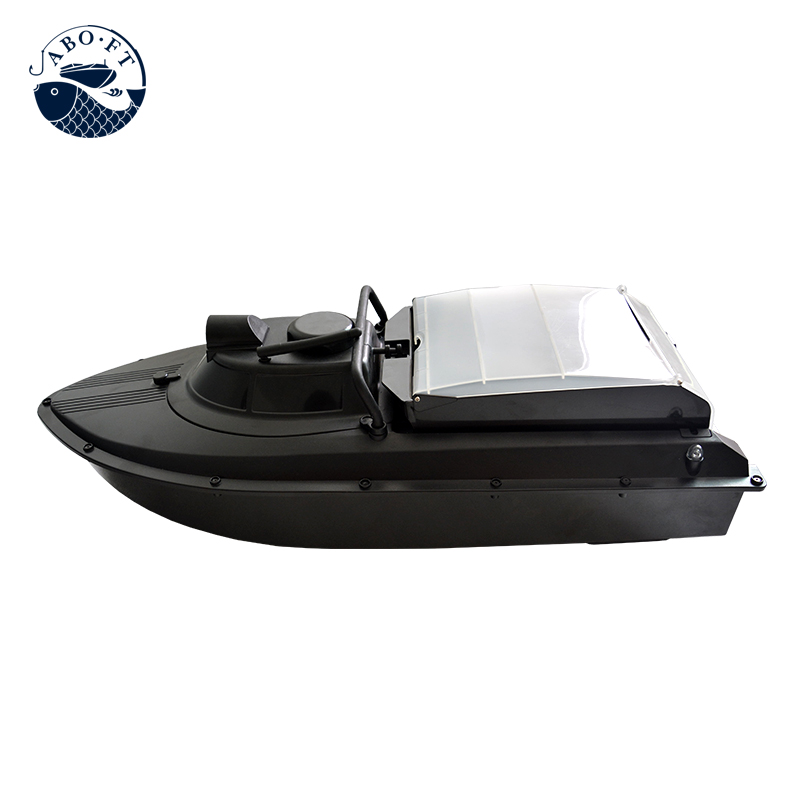 Right size JABO-2AL 32A newest carp rc fishing bait boat newest stable mid size camouflage jabo 2al 20a rc carp fishing bait boat jabo bait boat