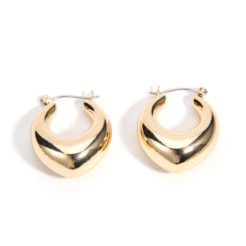 5ba4005bc top 10 gold thick earings brands and get free shipping - fa2j2ni9
