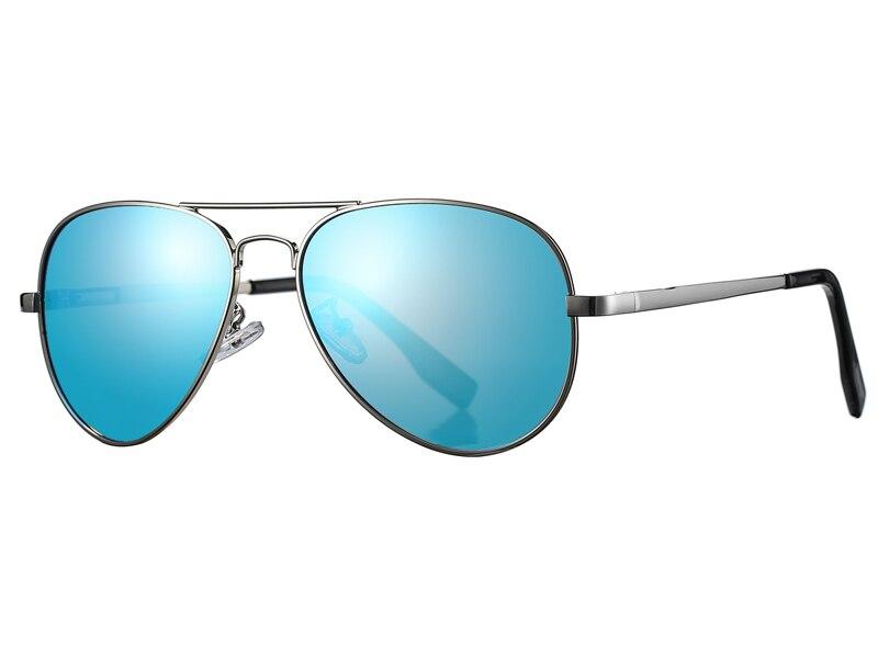 Aviator sunglasses  (23)