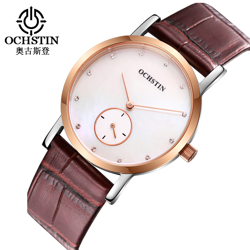 Montre Femme Fashion Men's WristWatch Women Watches Ladies Luxury Brand  Quartz Lovers Watch Man diamond Clock Relogio Feminino