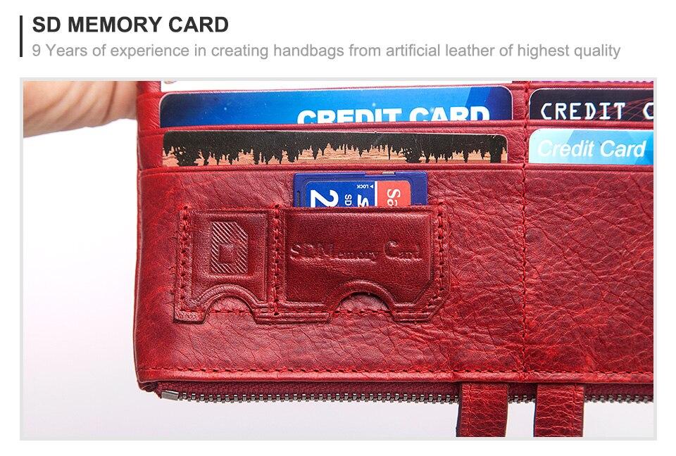 women-wallet-red_06