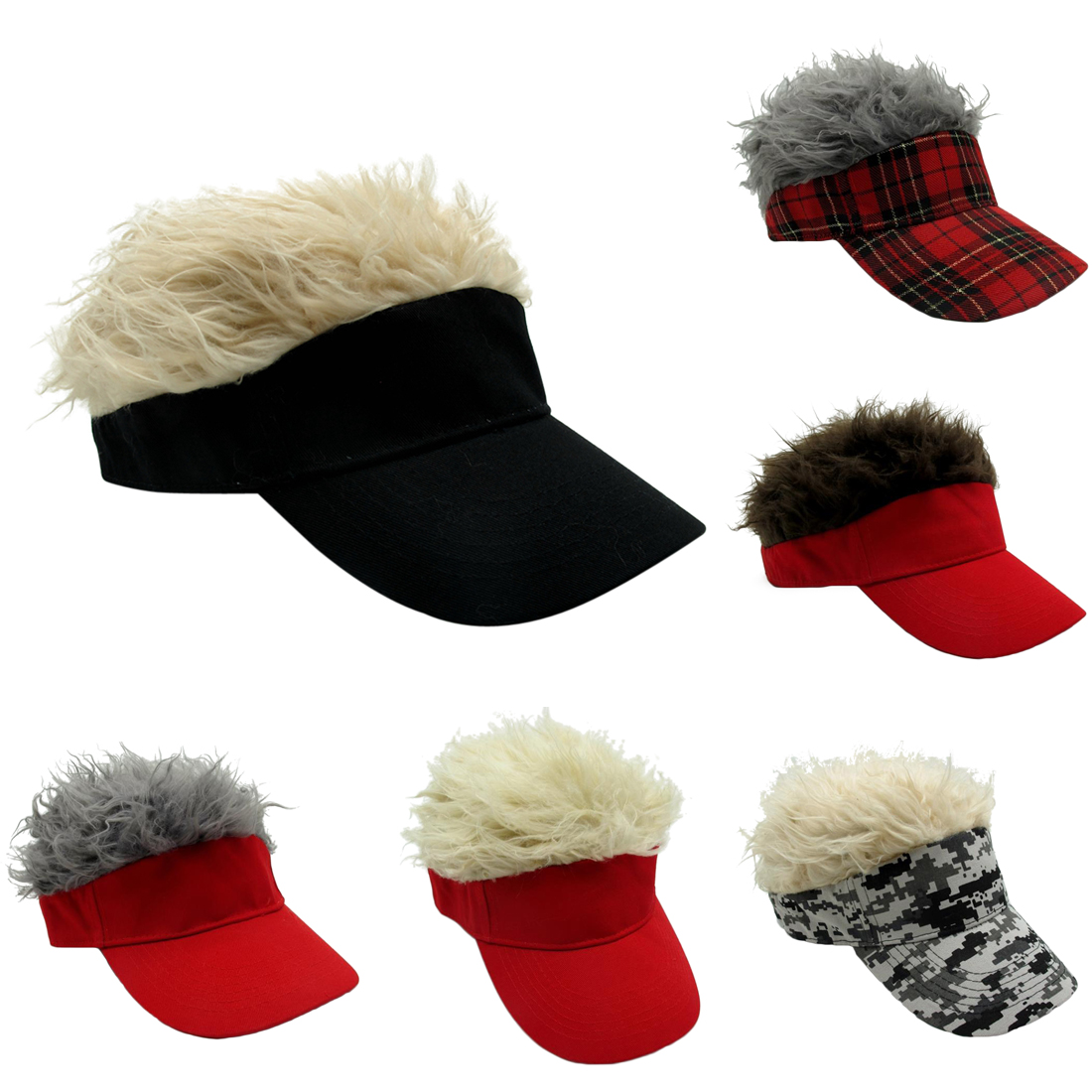 437d800a2 Laamei nuevo 2018 Hip Hop Gorras Sun Hat Snapback Hats Gorra de béisbol de  las nuevas mujeres Gorras de béisbol con plumas