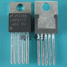 Freeshipping    LM2577T-ADJ   TO220-5    LM2577T-ADJ free shipping 5pcs in stock lm2575s 12 lm2575s 5 0 lm2575 adj