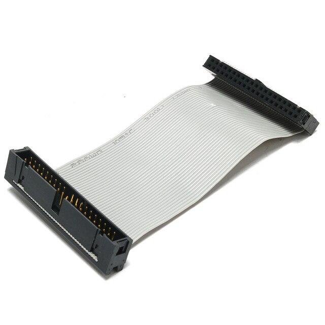 10cm Ide Hard Disk Drive Connector Extension Hard Disk