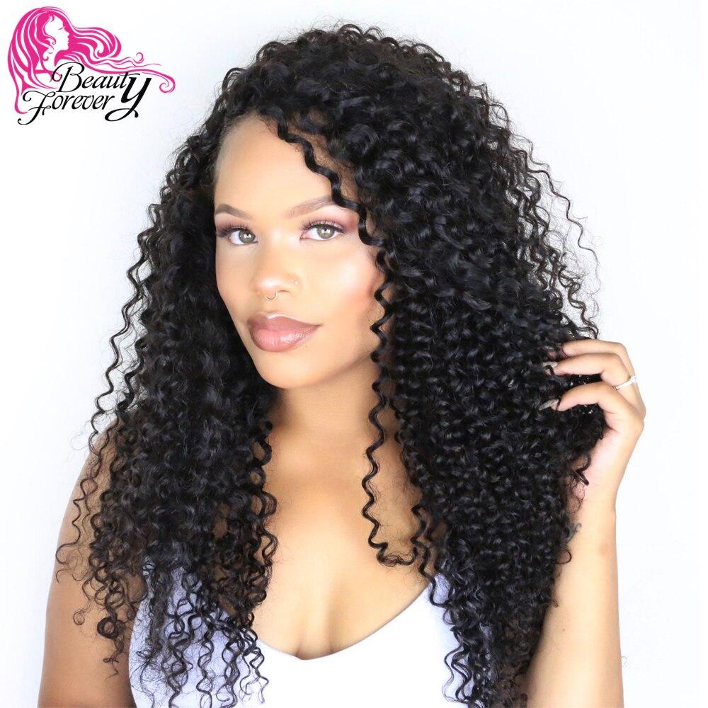 красота навсегда бразильский вьющиеся волосы переплетения