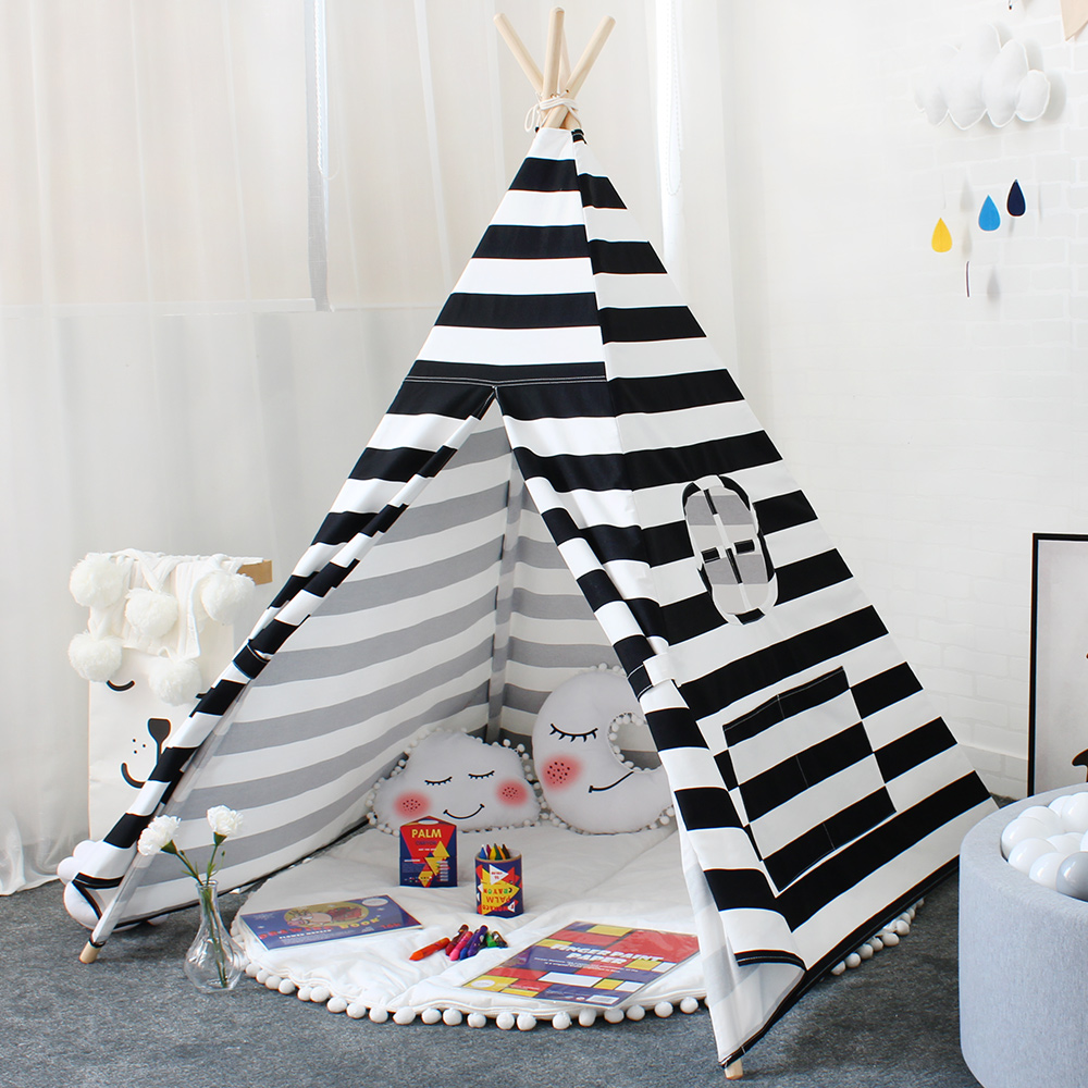 Cheap tent for kids
