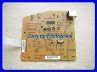 GerwayTechs 5PCS RM1-4607-000 RM1-4607 Formatter Board Mainboard Main Logic Board Motherboard (P1005 P1007)