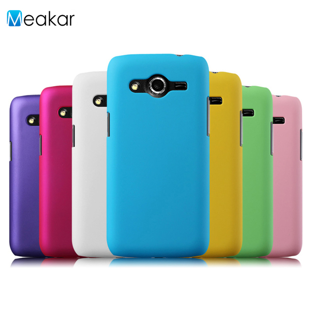 online store 78b1a 3890f US $0.89 18% OFF|Colorful Hard Plastic 4.52For Samsung Galaxy Core LTE Case  For Samsung Galaxy Core LTE G386F SM G386F Cell Phone Cover Case-in ...