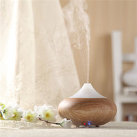 Hot Sale Aromatherapy Essential Oils Diffuser Incense Machine Aroma Air Humidifier For Office Bedroom Fragrance Incense