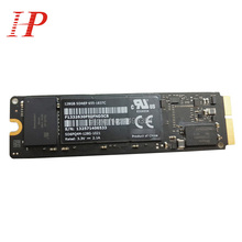 """Real 100% Working 128GB SSD For Macbook Professional Retina 13"""" 15"""" A1398 A1502 Inner Stable State Drives For 2013 2014 Yr"""