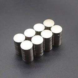 10 шт мини-небольшой N35 Круглый Магнит 5x1 6x3 8x3 10x1 10x2 12x2 мм, неодимовый магнит постоянный ndfeb супер сильный, мощный магниты