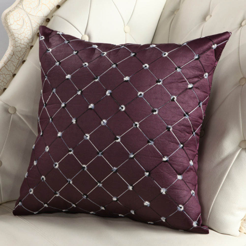 trendy nest decorating pillow shops ideas favorite etsy throw for pillows decorates my chairs tips dining kate