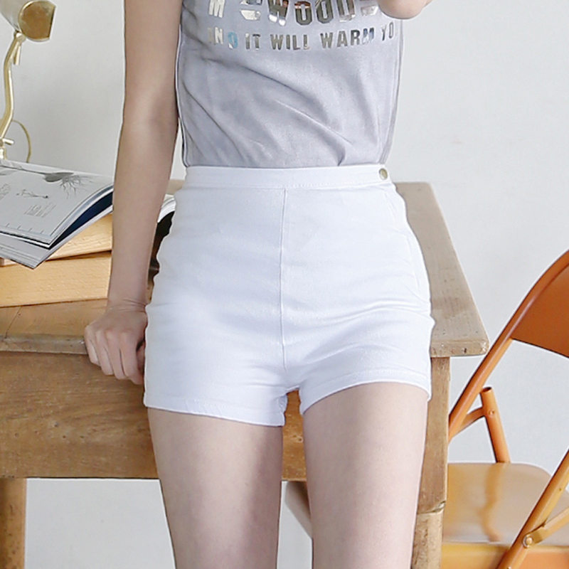Aliexpress.com : Buy Summer Shorts For Women 2015 Hot Sale Jeans ...
