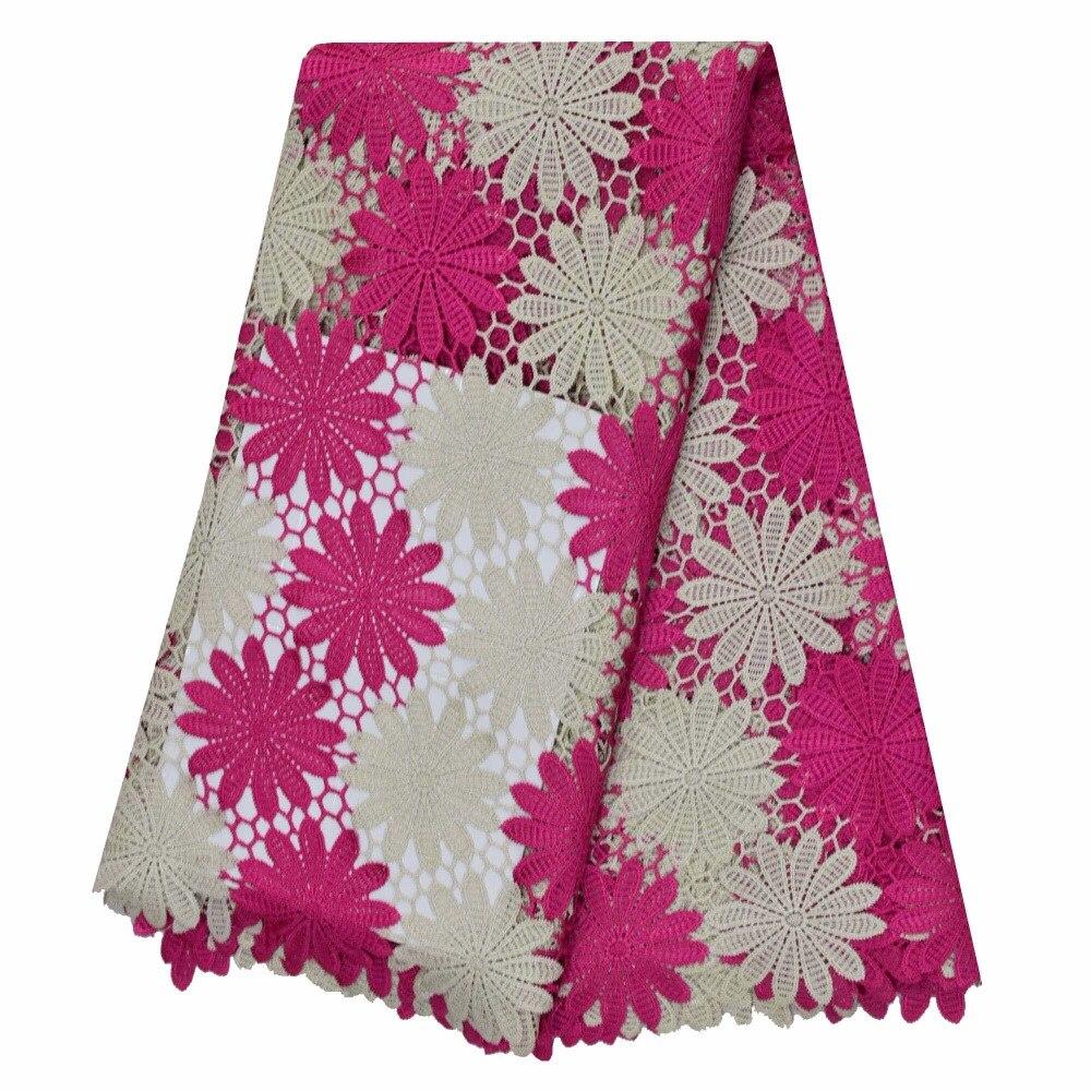 cheap wholesale clothing distributors fashion clothes
