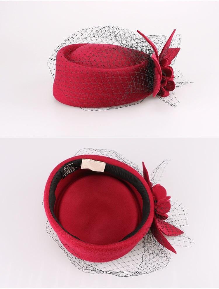 6_top hat