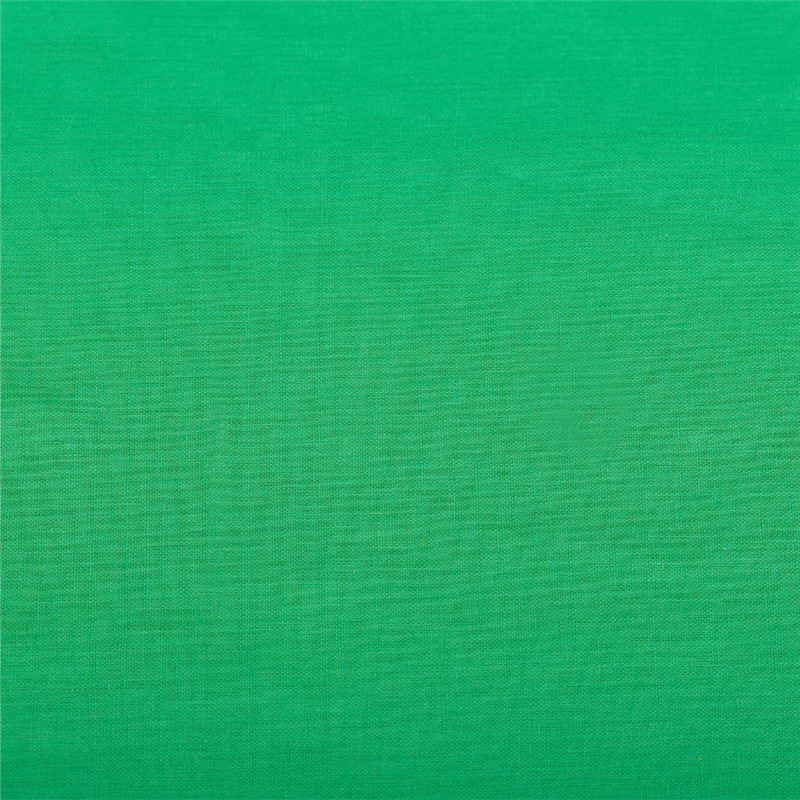 Image 4 - 3X6M/10*20Ft Photo Studio Green Screen Cotton Chromakey Muslin Background Backdrops For Photography Studio Lighting Solid Colorbackdrops for photographybackground backdropgreen screen -