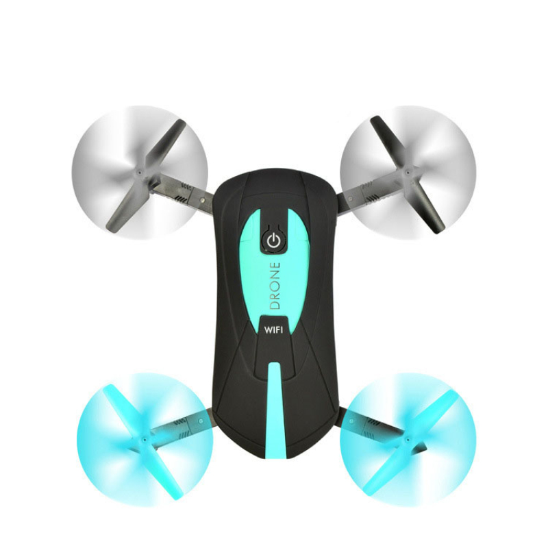 Original Mini Pocket Drone JY018 6-Axis Gyro Remote Control Foldable Selfie Quadcopter Drones Helicopter With Wifi FPV Camera рубашки