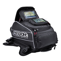 Motorbike backpack / tank bags Motorcycle multi function large capacity tank bag knight outdoor travel bags