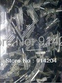100 قطعة MPSA44 MPSA42 MPSA92 MPSA94 NPN PNP السيليكون الترانزستور إلى 92