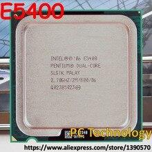AMD Ryzen 5 2600 R5 GHz Six-Core Twelve-Thread CPU Processor YD2600BBM6IAF Socket AM4