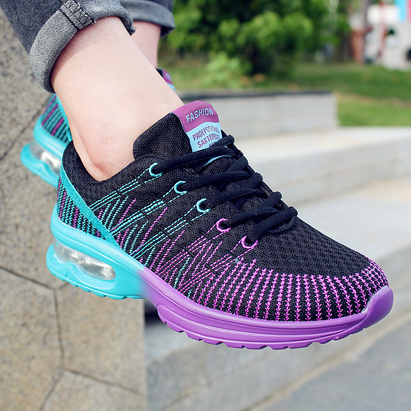 Colorful-Superstar-Shoes-Woman-2017-Flying-weaving-Flats-Sport-female-Breathable-cushioning-air-cushion-Leisure-Zapatos (4)