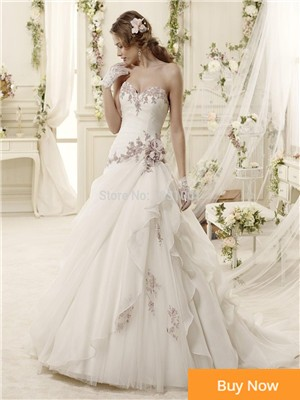 2015-Romantic-Vintage-Wedding-Dress-Plus-Size-Ball-Gown-Wedding-Dresses-For-Women-Prices-In-Euros