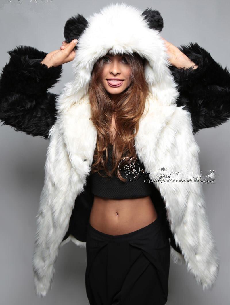 Online Get Cheap Furry Hood -Aliexpress.com | Alibaba Group