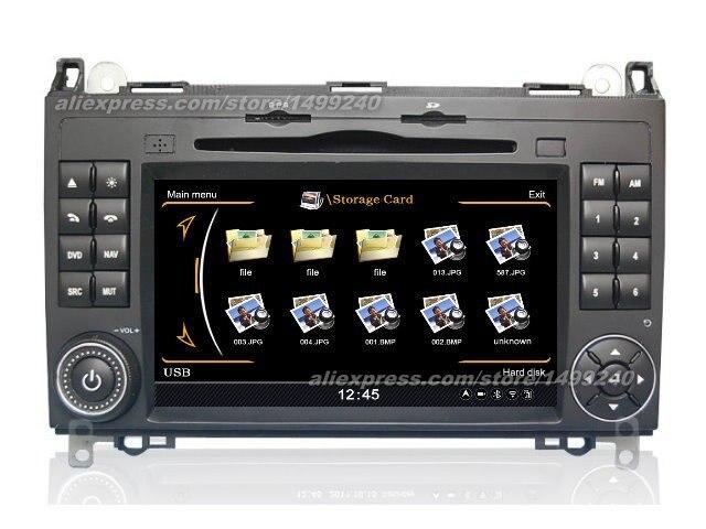 Для VolksWagen VW Crafter 2013 ~ 2008 Автомобильный gps навигационная система + Радио ТВ DVD iPod BT 3G Wi Fi HD экран мультимедийная система
