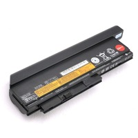 QINGYUX 11.1V 94wh 7950mAh 45N1028 45N1029 9Cell 44++ Laptop Battery Compatible with ThinkPad X230 X230i X230s