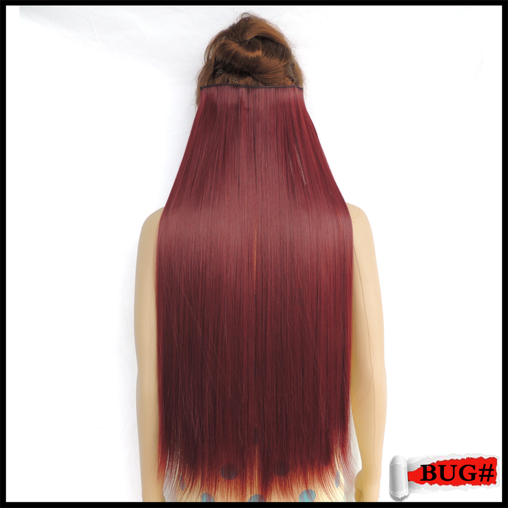 Secret extensions red