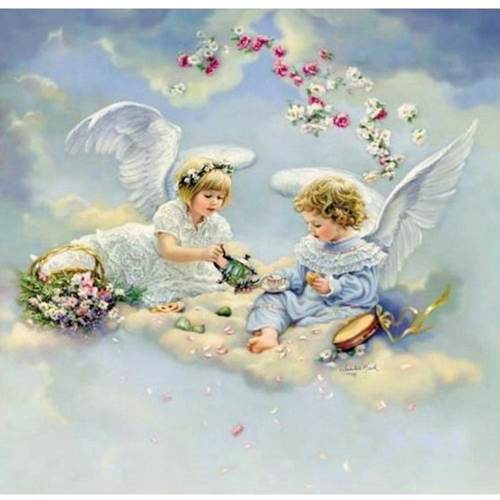 Называются, картинки с днем ангела для мальчика