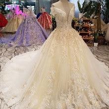 AIJINGYU Hochzeit Boho Kleider Kurze Plus Größe Shanghai Spitze Sexy Roben Ägypten Neueste Braut Tragen Günstige Braut Zu Werden Kleid