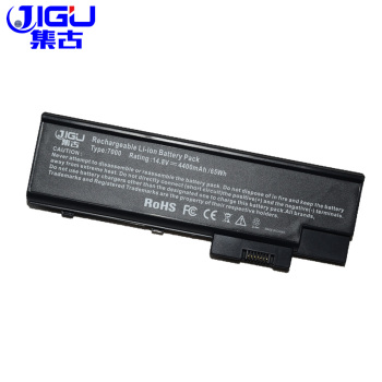 Acer Aspire 9402 Driver for Windows 7