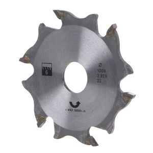 Image 1 - Angle Grinder Circular Saw Blade Woodworking Tenoning Machine Chain Wheel Wood Carving Disc