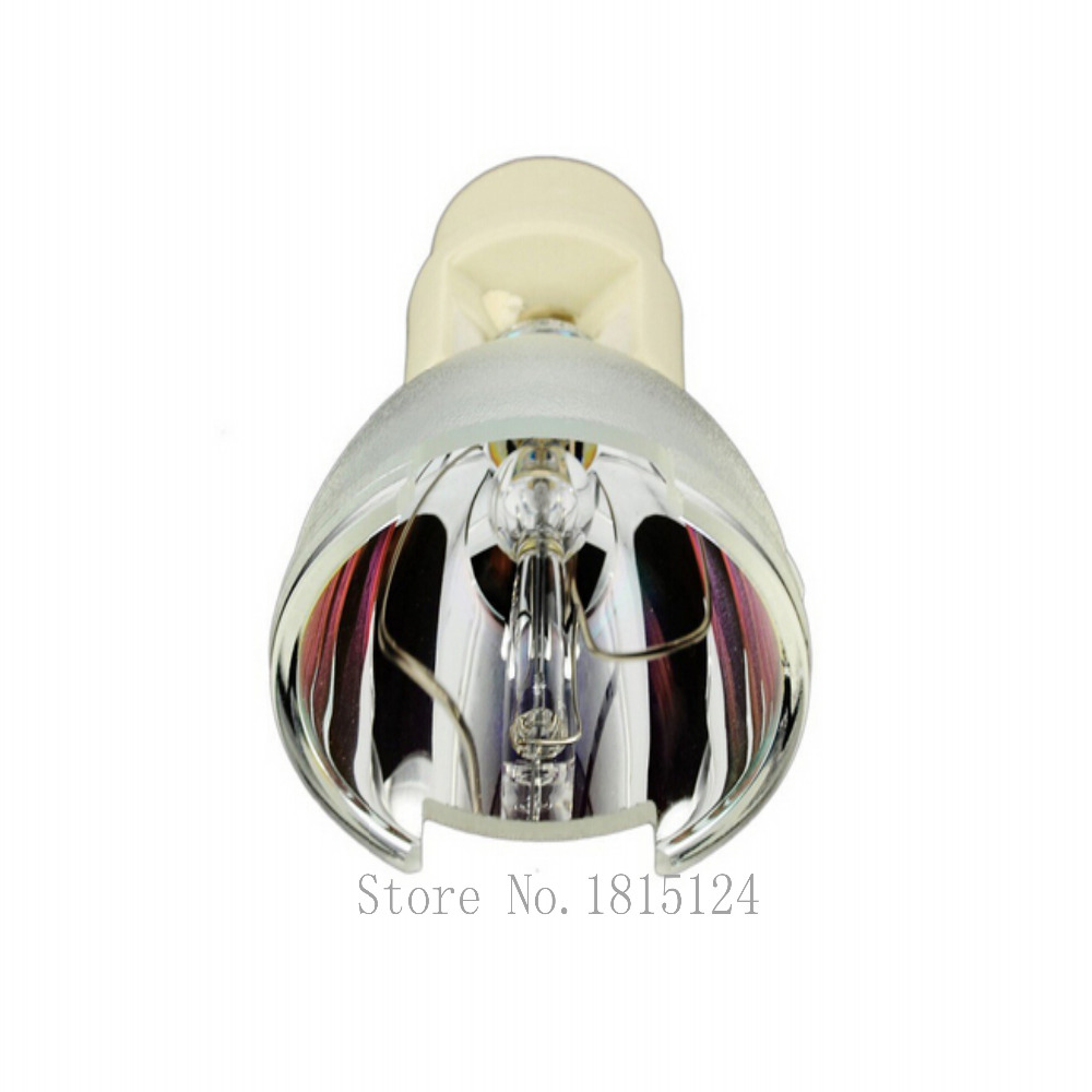 Osram VIP280/0.9 E20.9 / SP-LAMP-066 FOR INFOCUS SP8604 High Quality Original   Projector Bulb One year warranty nike sb рюкзак nike sb courthouse черный черный белый