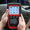 Autel Maxicheck Pro EPB/ABS/SRS/SAS/BMS/DPF Специальное Приложение Диагностический Инструмент Code Reader сканер DHL Бесплатно