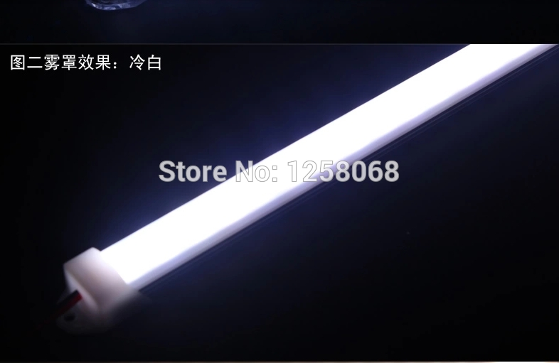Buy 5630 36leds With Plastic Cover Led