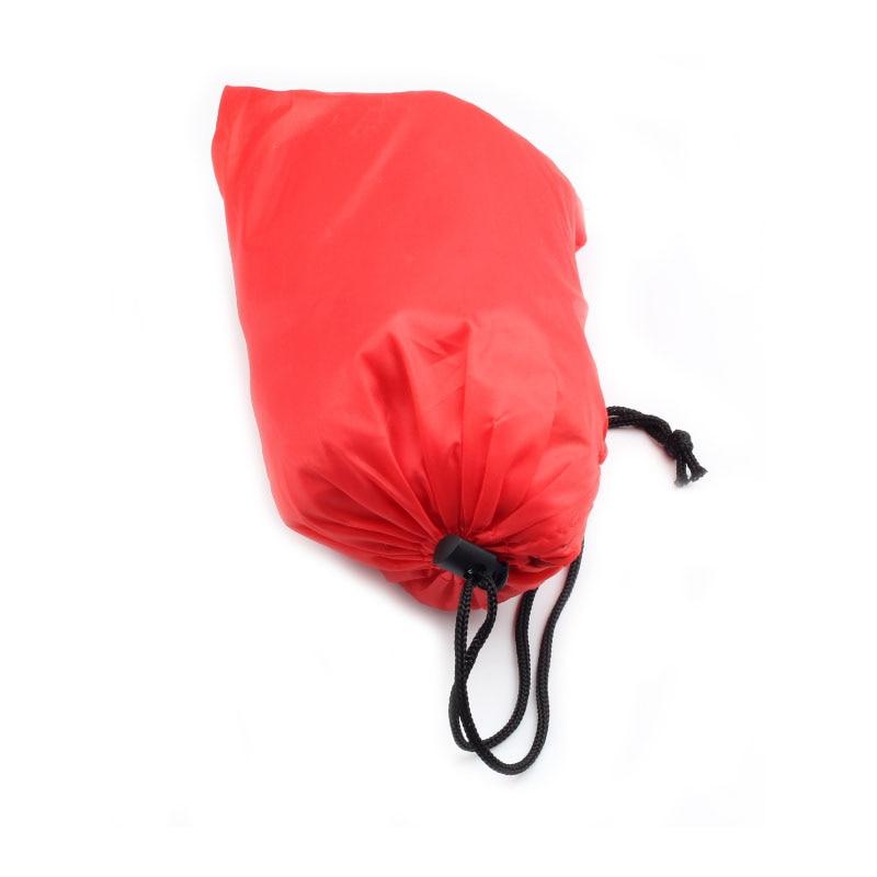 1XTraining Resistance Parachute Agility Training Umbrella Resistance Rop Running