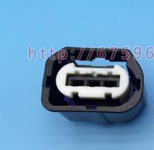цена на 1PCS  FOR Ford's electronic power steering pump plug / 3P connector