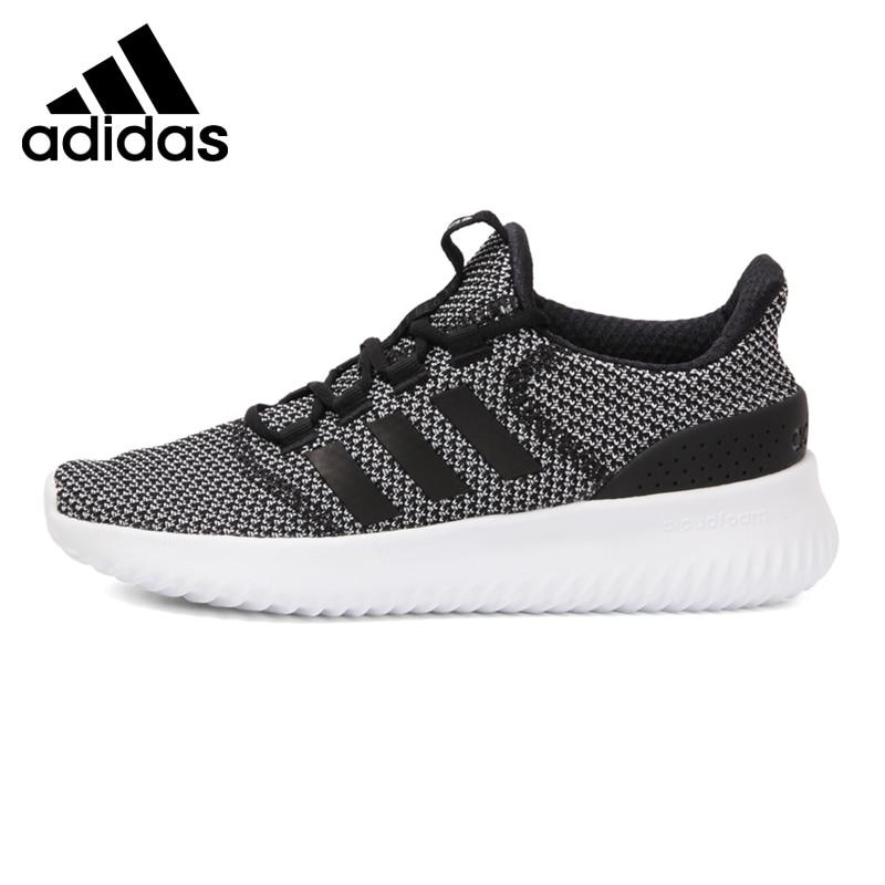 Women S Adidas Neo Cloudfoam Shoes