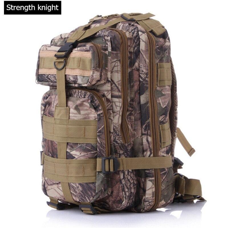 Waterproof Nylon Women&Men Travel Backpack Hike Camp Climb Mochilas Masculina Brand Bagpack Laptop Back Bag 2016 2016 brand 40l waterproof nylon women