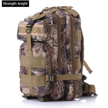 Waterproof Nylon Women Men Travel Backpack Hike Camp Climb Mochilas Masculina Brand Bagpack Laptop Back Bag