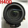 Новый Оригинальный блок зум-объектив Для Sony DSC-H400 H400 Digital камера Без ПЗС